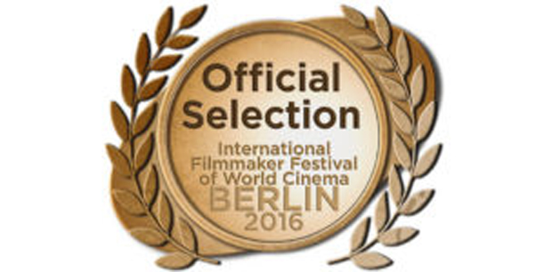 Berlin IFFWC Official-Selection-