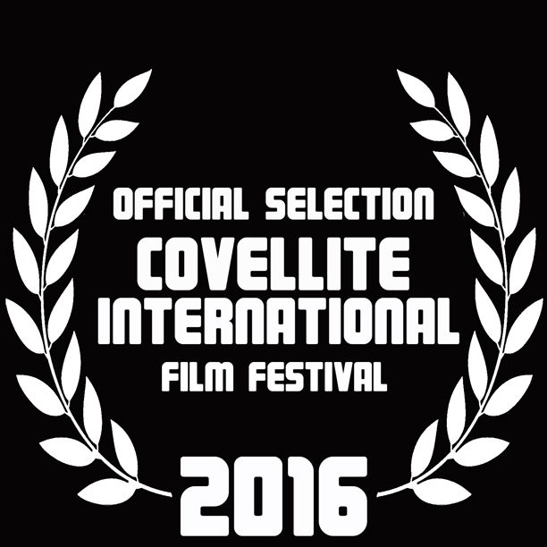 Covellite IFF Laurels blackBG