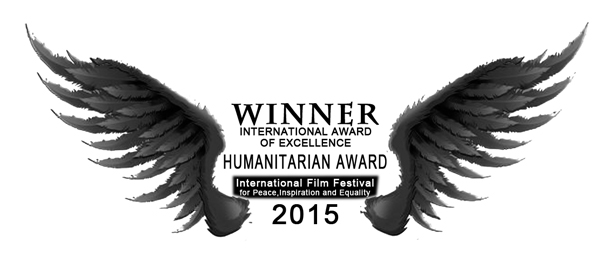 award_of_excellence_humanitarian