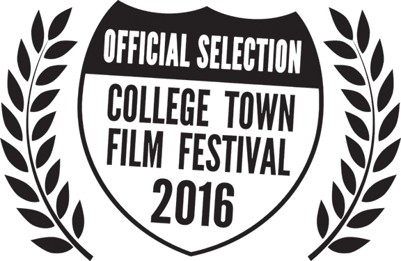 college_town_2