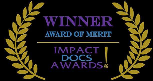 impact_doc
