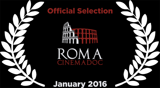 roma_doc