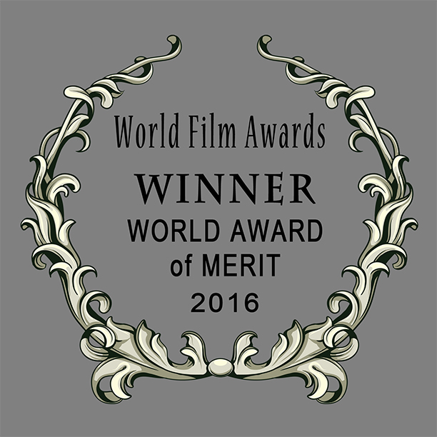 world_merit